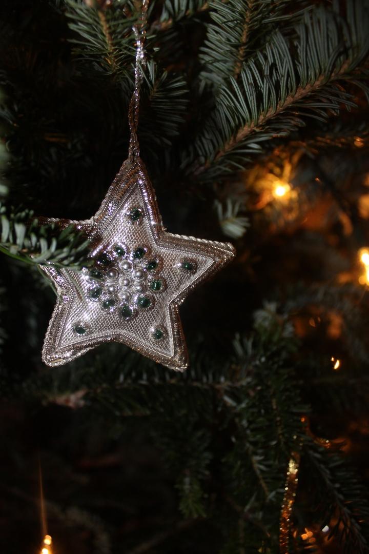Day 17: ChristmasStory